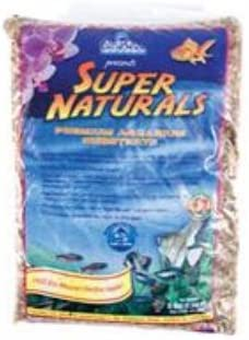 Super Super-cheap Naturals Peace Fashion River Pound 5