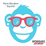 Joystick (Original Mix)