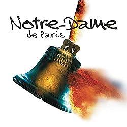 Notre Dame de Paris (2000 Studio Cast) [Epic]