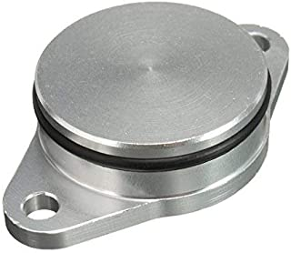 Convolution Tizzy Swirl Flap Other Tools - 32mm Swirl Flap Repair Replacement 320d 330d 520d 525d 530d 730d - Purl Pother Engine Whirl Fuss Eddy Undulate Twirl Fluttering Twiddle Dither