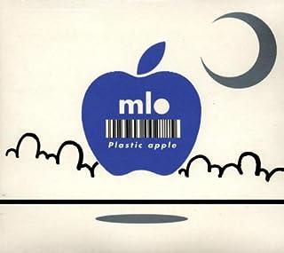 Amazon.es: MLO - Envío internacional elegible