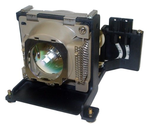 Lampara Super BENQ 5J.J0A05.001 Lampara para Proyector MP515 MP515, MP515ST