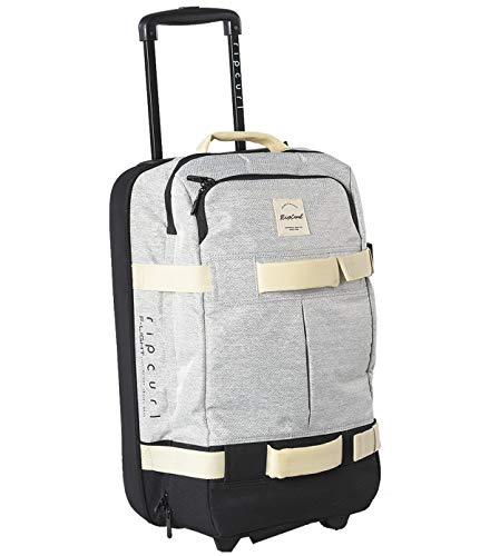 Best leichte reisetasche mit rollen Vergleich in Preis Leistung