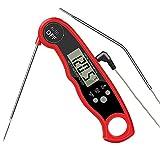 41tJjKQRuIL. SL160  - Mantener la temperatura de los alimentos con los termómetros de cocina digitales