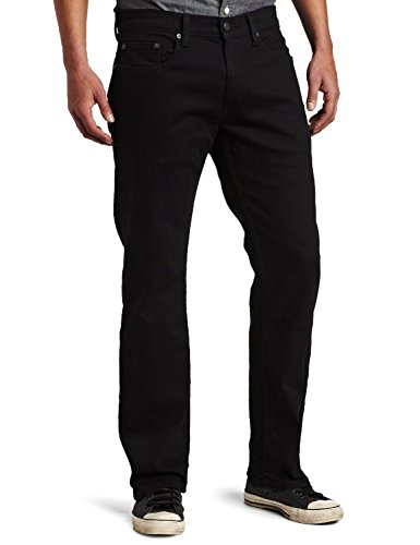 levis mens 559 relaxed straight jeans