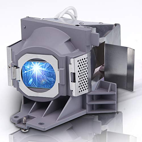 SunnyPro 5J.JEE05.001 Lamp for BenQ HT2050,HT2150ST,HT3050,W1110,W1120,W1210ST,W2000,W2000+ Projectors,with Housing