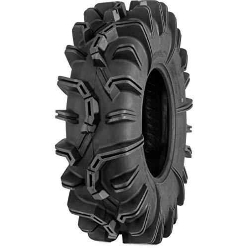 Quadboss QBT673 Tire (Front/Rear / 30x10-14)