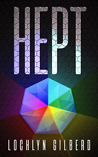 Hept (English Edition)