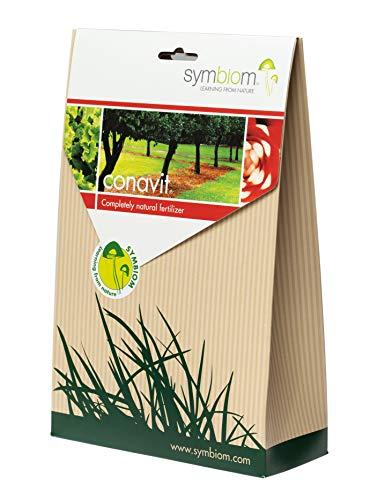Symbiom Conavit Natürlicher Dünger für Pflanzen
