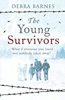 The Young Survivors
