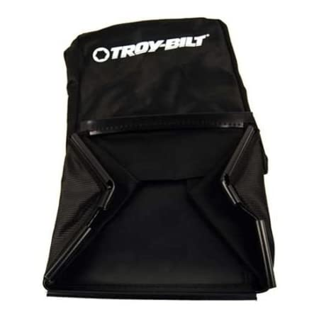 """OEM 21/"""" Grassbag Assembly MTD Troy Bilt TB110 TB115 TB120 TB130 TB200 964-04117B"""