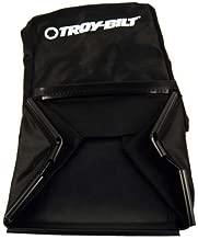 [MTD] [964-04117A] Troy Bilt Lawnmower Grass Bag TB110 TB210 TB260 TB130 TB230