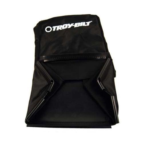 RO6G 964-04117A Bag for Troy Bilt Lawnmower Grass TB110 TB210 TB260 TB130 TB230
