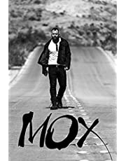 MOX (English Edition)