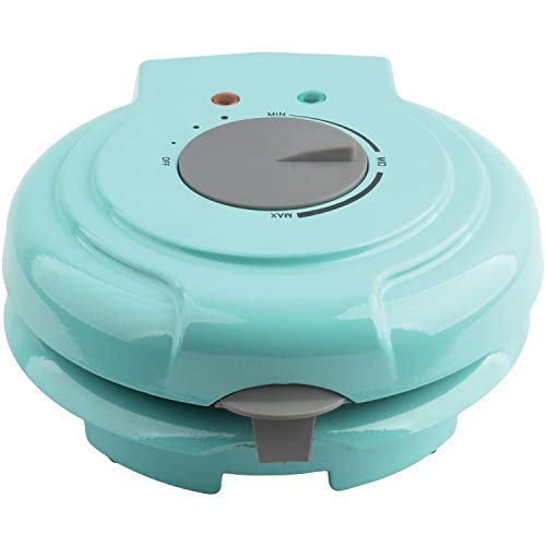 Brentwood Appliances Ts-1405bl Waffle Cone Maker,...