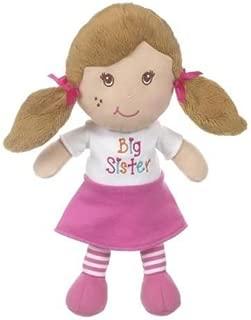 Ganz Big Sister Doll 11