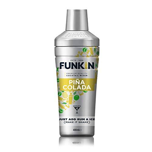 Funkin Pina Colada Shaker - Single