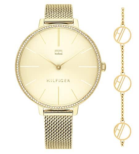 Tommy Hilfiger Reloj. 2770085