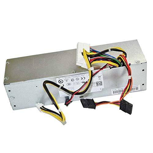Dell Power PC L240AS-00 0F79TD PS-5241-5DJ 390 790 3010 7010 SFF Optiplex