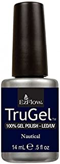 Best ezflow gel polish colors Reviews