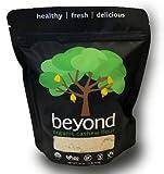 Beyond Organic Cashew Flour - Made From Fairtrade Cashews