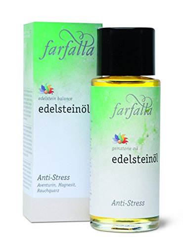 Farfalla - Anti-Stress Bio