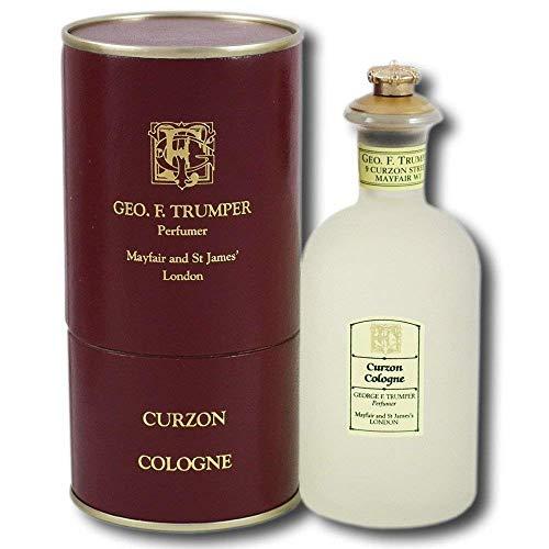 Geo. F. Trumper: Curzon Cologne
