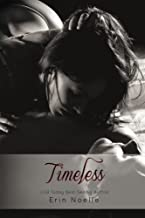 Timeless (Book Boyfriend Series) (Volume 4)