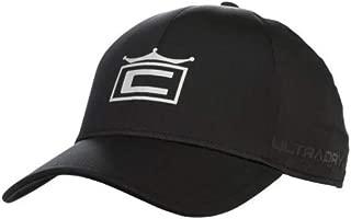 Cobra Golf 2019 Ultradry Hat