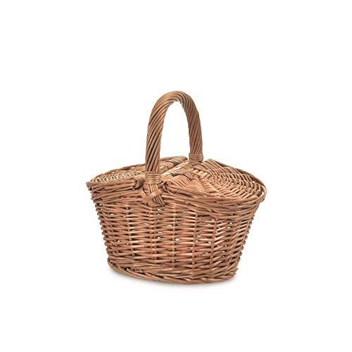 Egmont Toys Picknickkorb für
