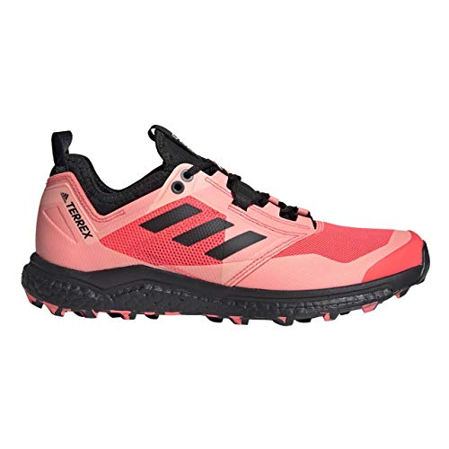 adidas Agravic XT GTX - Zapatillas de trail para mujer (talla 5/38)