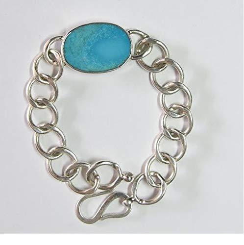 Spacetouch Salman Khan Style Bracelet Fashion Jewelry Bracelet Bollywood Style Bajrangi Bhaijaan Silver Color Stainless Steel Men Bracelet