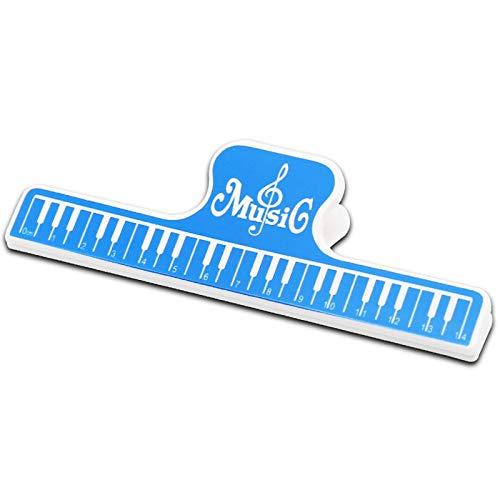 Sweetop piano música clip nota música partitura clip fijo...