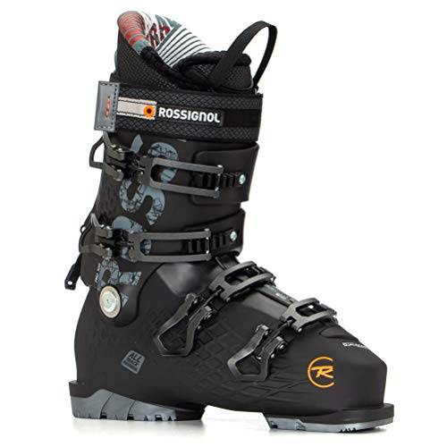 Rossignol - Chaussures De Ski Alltrack Pro 100...