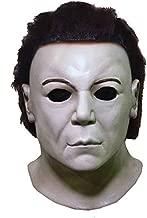 Trick or Treat Studios Men's Halloween 8-Resurrection Mask