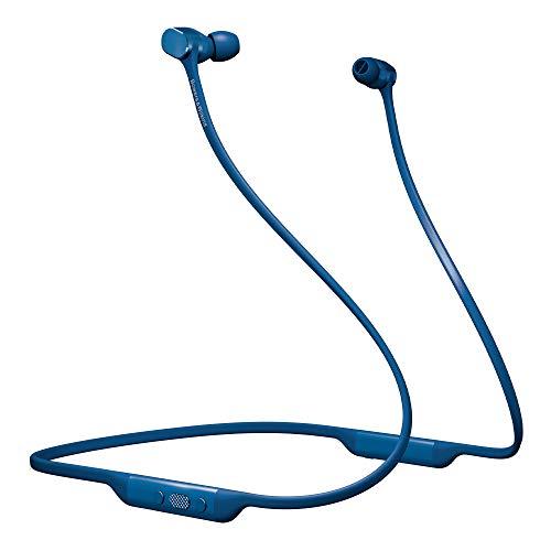 Bowers & Wilkins PI3 - Auricolari in-ear senza fili In-Ear small Blu