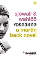 Roseanna (A Martin Beck Novel)