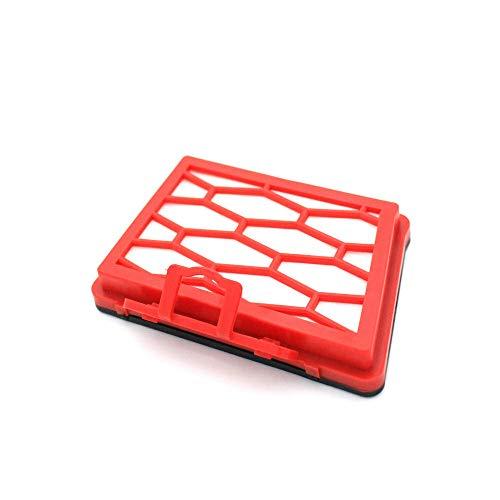 MisterVac Filtre compatible avec Dirt Devil DD2225-0 700 W