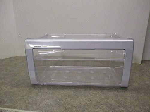 refrigerador samsung silver fabricante SAMSUNG
