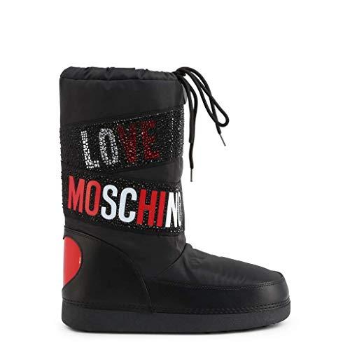 Love Moschino - JA24042G1BIU