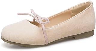 BalaMasa Womens APL12264 Pu Fashion Sandals
