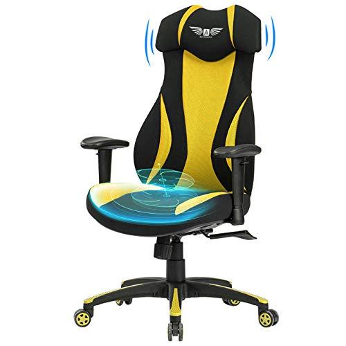 Acethrone Ergonomic Video Gaming Chair