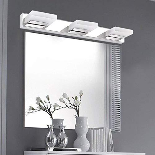 tocador 3 espejos fabricante Ganeed