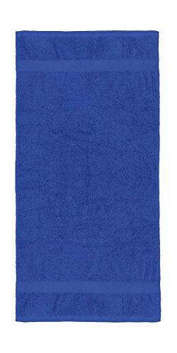 adidas Seine Handtuch Chal, Azul (Royal 300), Talla única para Mujer