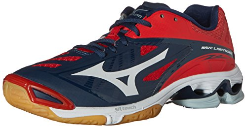 Mizuno Men's Volleyball Shoe