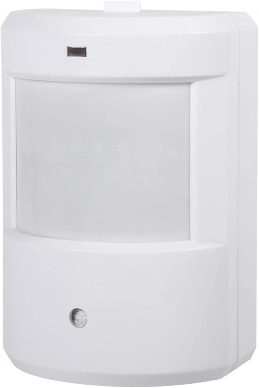Home Safty Doorbell Selling and selling Alarm Max 69% OFF DIY with Alert Sensor Device Motion