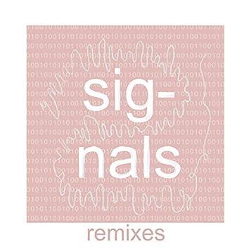 Signals (Remixes)