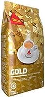 Café en grains DELTA CAFES GOLD 1 kg
