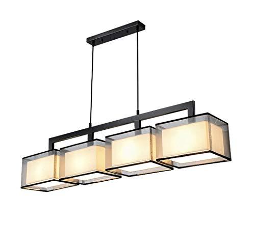 lámpara comedor fabricante JL-GROUP