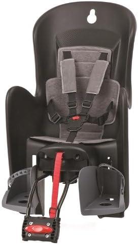 Polisport Kids Bilby Seat - Grey